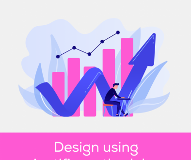"What is ""Growth Design""?"