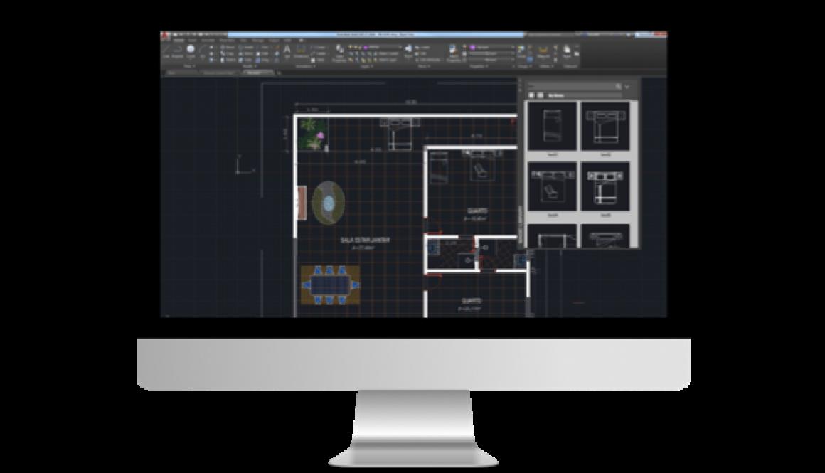 Autodesk Asset Library